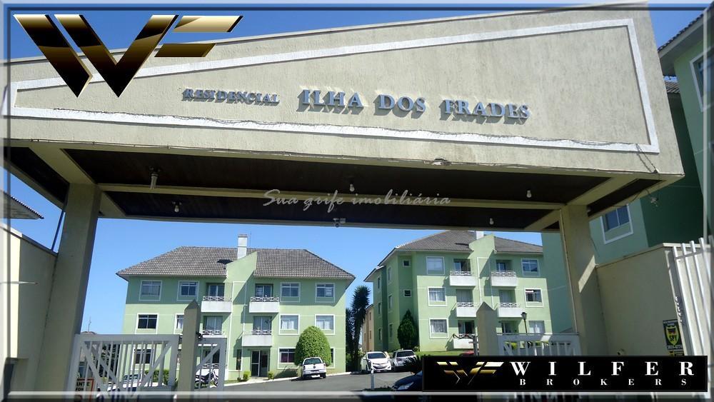http://www.infocenterhost2.com.br/crm/fotosimovel/355793/94151361-apartamento-curitiba-bairro-alto.jpg