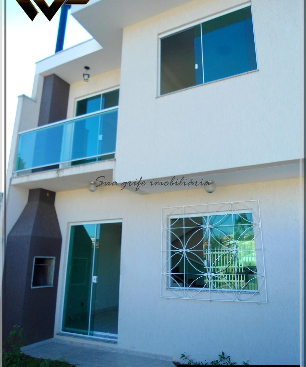 http://www.infocenterhost2.com.br/crm/fotosimovel/454254/105595539-sobrado-curitiba-bairro-alto.jpg