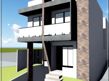 http://www.infocenterhost2.com.br/crm/fotosimovel/1007935/267490817--.jpg