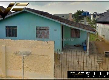 http://www.infocenterhost2.com.br/crm/fotosimovel/842453/165892654-terreno-sao-jose-dos-pinhais-sao-sebastiao.jpg