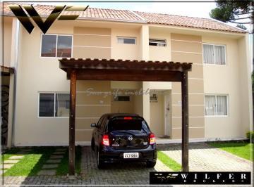 http://www.infocenterhost2.com.br/crm/fotosimovel/228095/1.jpg