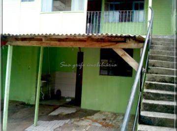 http://www.infocenterhost2.com.br/crm/fotosimovel/210844/1.jpg