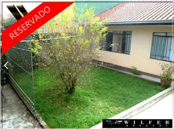 http://www.infocenterhost2.com.br/crm/fotosimovel/229124/406344176-terreno-curitiba-bairro-alto.jpg