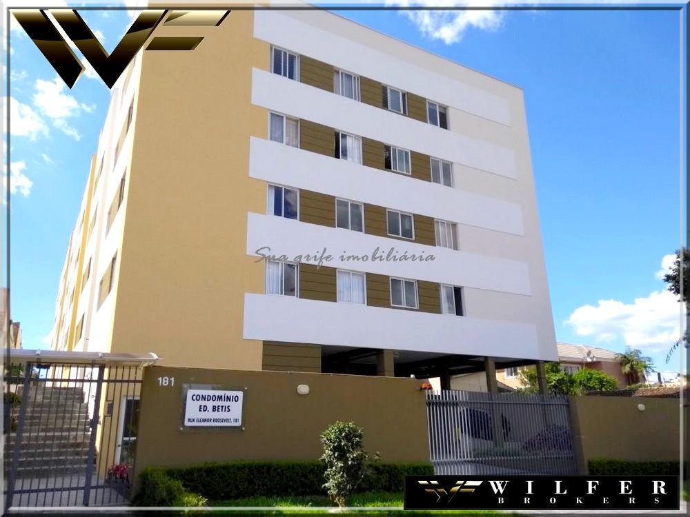 http://www.infocenterhost2.com.br/crm/fotosimovel/409151/100484930-apartamento-curitiba-bacacheri.jpg