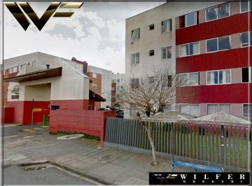 http://www.infocenterhost2.com.br/crm/fotosimovel/852002/169677829-apartamento-pinhais-pineville.jpg