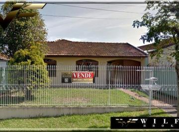 http://www.infocenterhost2.com.br/crm/fotosimovel/848766/168212210-casa-pinhais-emiliano-perneta.jpg