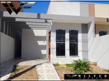 http://www.infocenterhost2.com.br/crm/fotosimovel/1363101/338211023--.jpg