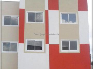 http://www.infocenterhost2.com.br/crm/fotosimovel/801090/149730792-apartamento-pinhais-estancia-pinhais.jpg