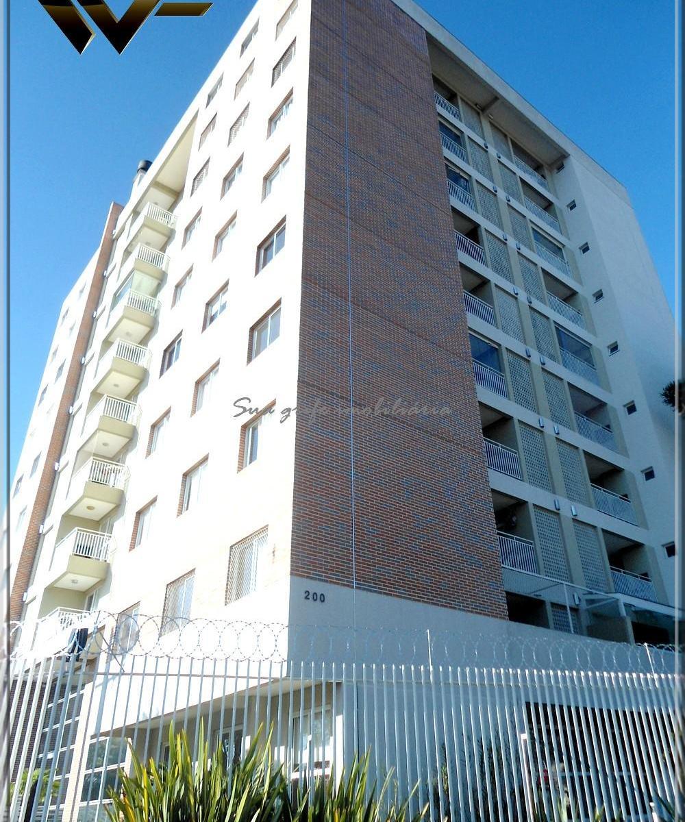 http://www.infocenterhost2.com.br/crm/fotosimovel/275583/79268653-apartamento-pinhais-centro.jpg