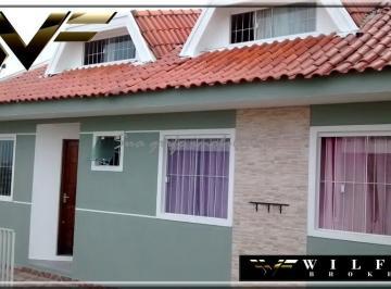 http://www.infocenterhost2.com.br/crm/fotosimovel/13444/72751076-casa-colombo-rio-verde.jpg
