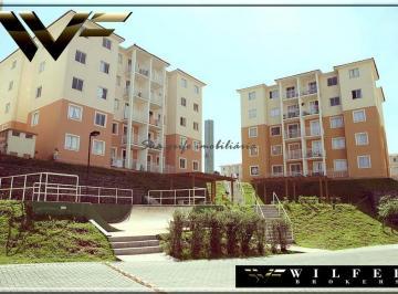 http://www.infocenterhost2.com.br/crm/fotosimovel/475524/107856647-apartamento-colombo-vila-yara.jpg