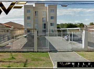 http://www.infocenterhost2.com.br/crm/fotosimovel/843719/166460990-apartamento-pinhais-weissopolis.jpg