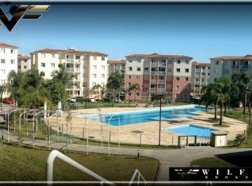 http://www.infocenterhost2.com.br/crm/fotosimovel/1171830/292788439-apartamento-colombo-atuba.jpg