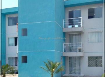 http://www.infocenterhost2.com.br/crm/fotosimovel/664631/118252093-apartamento-sao-jose-dos-pinhais-roseira.jpg