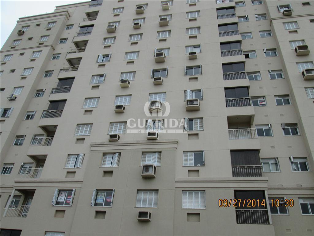 Apartamento à venda - em Sarandi