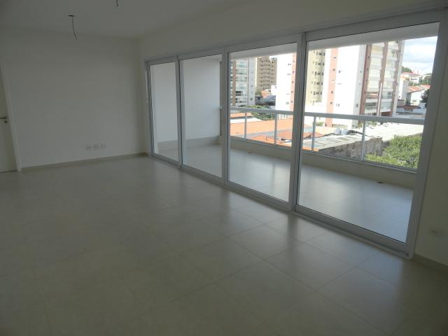 Apartamento a venda, Vila Romana