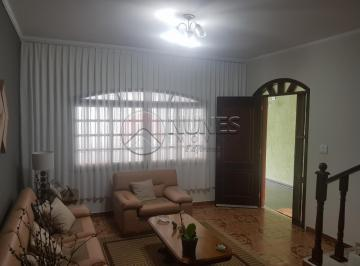 2019/47419/osasco-casa-sobrado-jardim-novo-osasco-18-01-2019_16-33-55-0.jpg