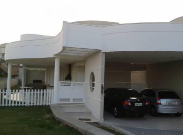 Vendo Casa em condomínio em  Louveira Condomínio Delle Stelle