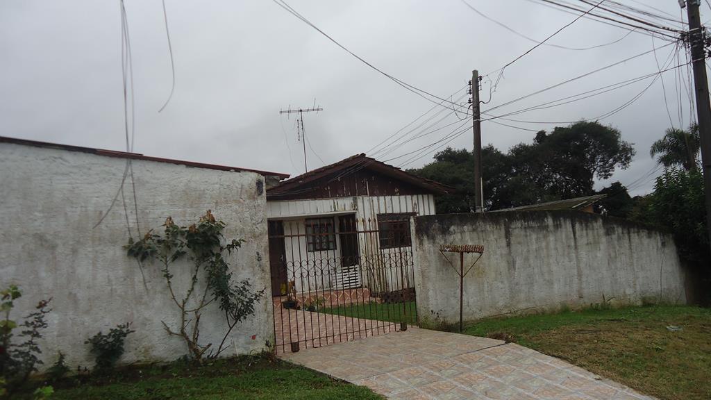 http://www.infocenterhost2.com.br/crm/fotosimovel/154502/1.jpg