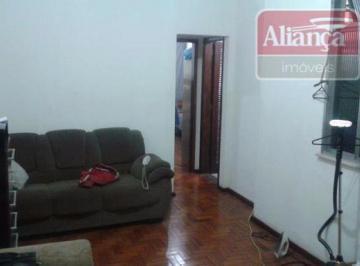 Apartamento  residencial à venda, Centro, Niterói.