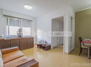 1d9faf09a93 Apartamentos com 2 Quartos com mais de 4 Vagas à venda no Brasil - Pagina 5  - Imovelweb