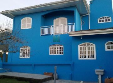Casa à venda - no Jardim das Palmas