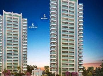 Apartamentos à venda em Fortaleza - CE - Imovelweb 45baa56d54