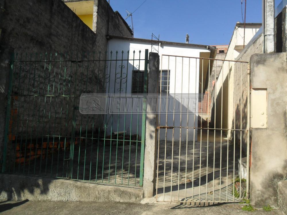 sorocaba-casas-em-bairros-parque-das-laranjeiras-07-07-2016_12-02-46-0.jpg