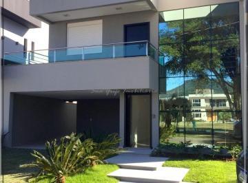 http://www.infocenterhost2.com.br/crm/fotosimovel/913313/193134839-apartamento-balneario-camboriu-barra.jpg