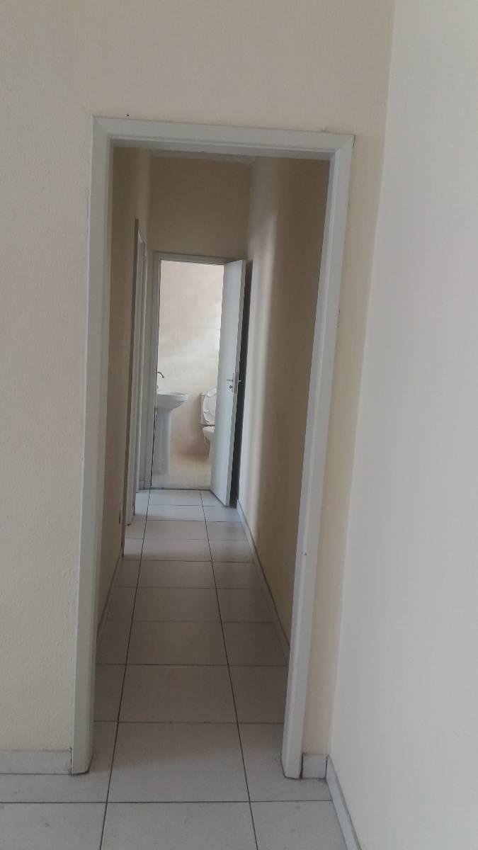 Apartamento para aluguel com 2 quartos vista alegre rio de janeiro r 45 m2 id - Apartamentos avenida ...
