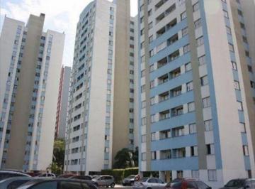 Apartamento com 3 dormitorios e 1 vaga de garagem proximo a Avenida aricanduva