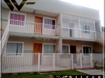 http://www.infocenterhost2.com.br/crm/fotosimovel/937752/220253708-apartamento-piraquara-vila-rosa.jpg