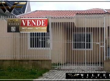 http://www.infocenterhost2.com.br/crm/fotosimovel/821035/157220742-casa-curitiba-bairro-alto.jpg