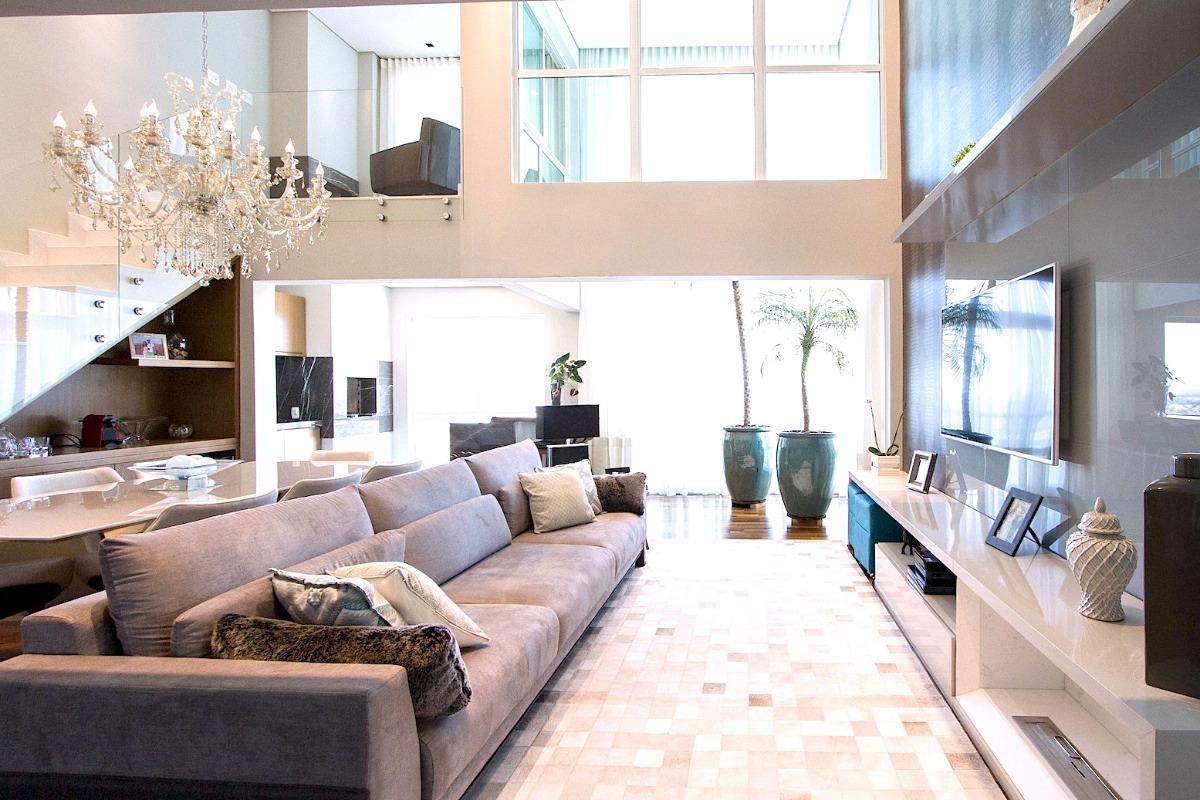 Apartamento venda com 3 quartos ecoville curitiba r for Apartamento mobiliado 3 quartos curitiba
