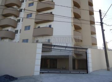 sorocaba-apartamentos-apto-padrao-altos-trujilo-30-08-2016_13-43-17-0.jpg