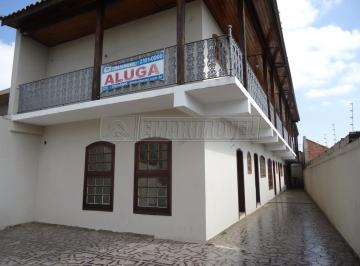 sorocaba-apartamentos-apto-padrao-vila-carol-23-07-2016_11-45-48-1.jpg