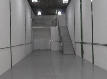 Ótimo Galpão Novo 249 m2 na Moóca.