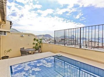Apartamentos Cobertura com 2 Quartos à venda em Copacabana, Rio de Janeiro  - Imovelweb 9d7a36afd3
