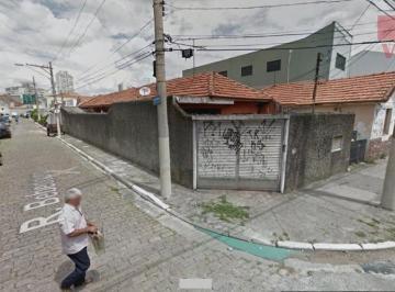 af1b6cf172c96 Imóveis em Itapira - SP ou Pari com Vídeos - Pagina 3 - Imovelweb