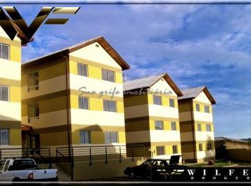 http://www.infocenterhost2.com.br/crm/fotosimovel/311274/88195173-apartamento-colombo-santa-terezinha.jpg