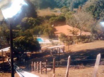 Rural , Itapeva