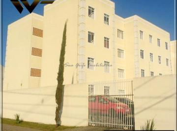 http://www.infocenterhost2.com.br/crm/fotosimovel/779437/139916610-apartamento-colombo-palmital.jpg