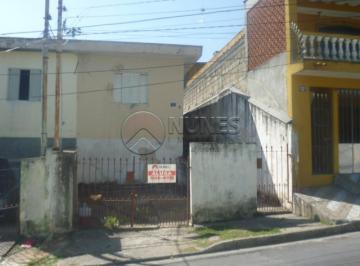 2016/2250/jandira-casas-casa-terrea-jardim-sorocabano-28-07-2016_09-12-47-0.jpg