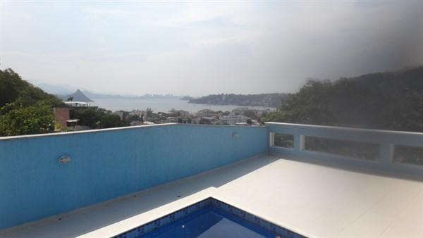 São Francisco, Casarão, 5 suítes.5.000m terreno Esscritura, Propostas.
