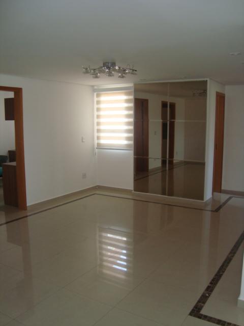 APARTAMENTO EM JUNDIAÍ -TORRES DE MONTE CARLO- 4 dorms(suite) - 3 vagas