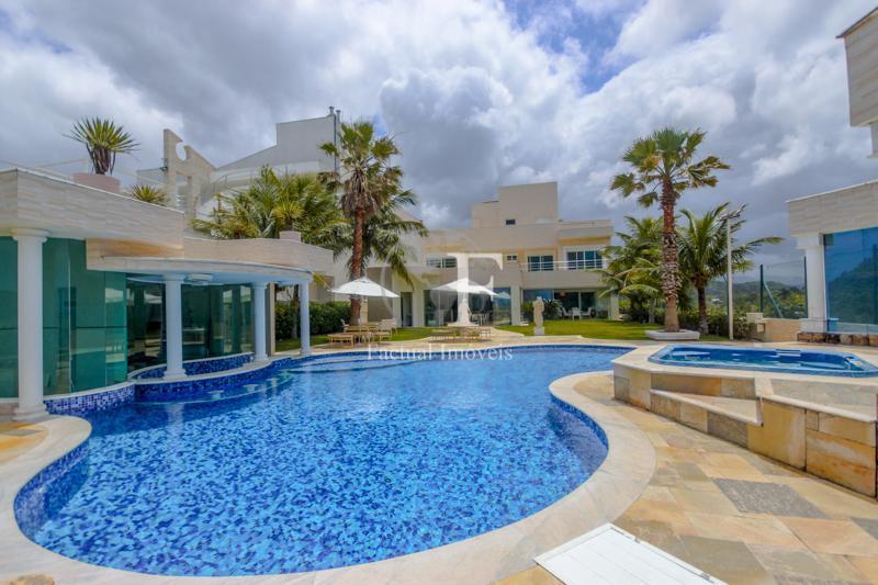 Casa residencial para locação, Balneário Praia do Pernambuco, Guarujá - CA1012.