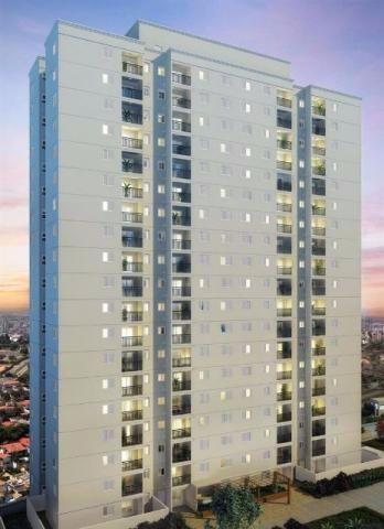 apartamento divisa Jabaquara com diadema 2 dorms com suite 10 mil de entrada