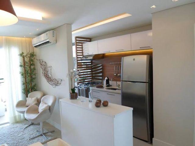 apartamento divisa Jabaquara com diadema 2 dorms com suite 11 mil de entrada