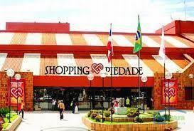 Loja  comercial à venda, Shopping Piedade, Salvador.