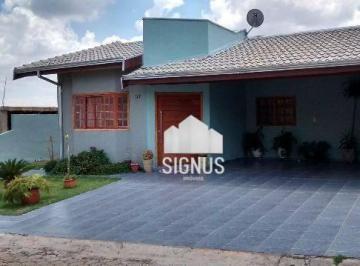 Excelente oportunidade casa à venda com 03 dormitórios, em Barão Geraldo, Campinas.